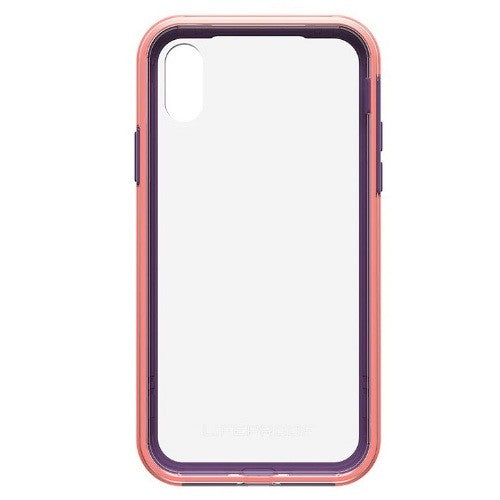 LifeProof Slam Case For iPhone X/Xs