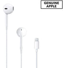 Genuine Apple Earpod Earphone with Lightning Connector for iPhone iPad