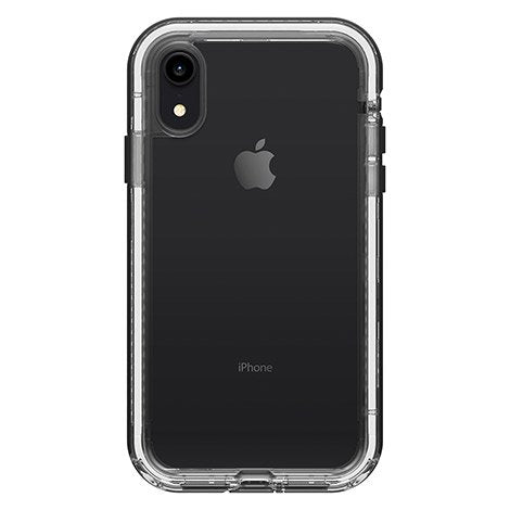 Lifeproof Next Case for iPhone XR
