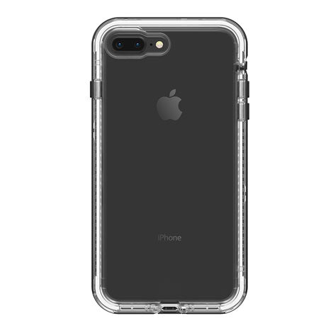 LifeProof Next for iPhone 7 Plus/8 Plus