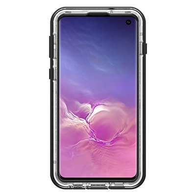 Lifeproof Next Case For Samsung Galaxy S10