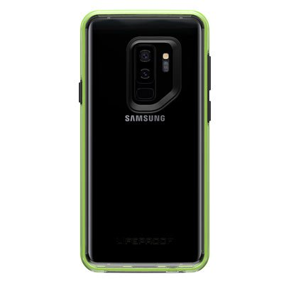LifeProof Slam Case for Samsung Galaxy S9+