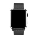 3SIXT Apple Watch Band Mesh for 38/40mm