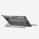 UAG Plyo Case for Surface Pro 6 / 7