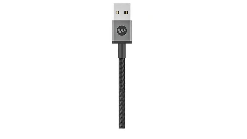 Mophie Tri-Tip Cable (1m)