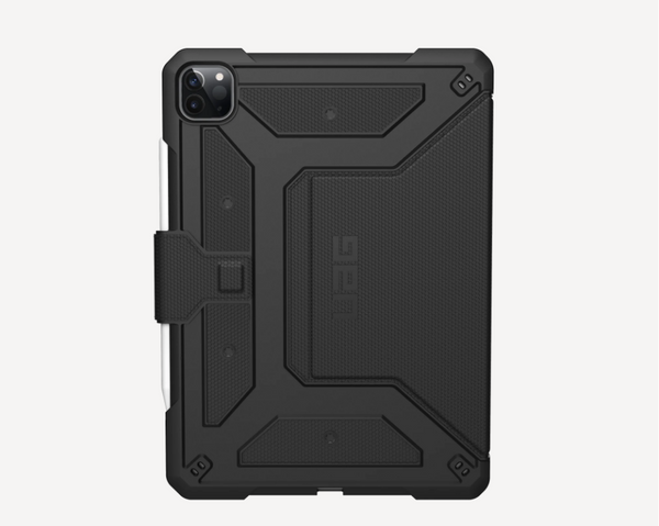 UAG Metropolis Case for iPad Pro 12.9 inch (2020)