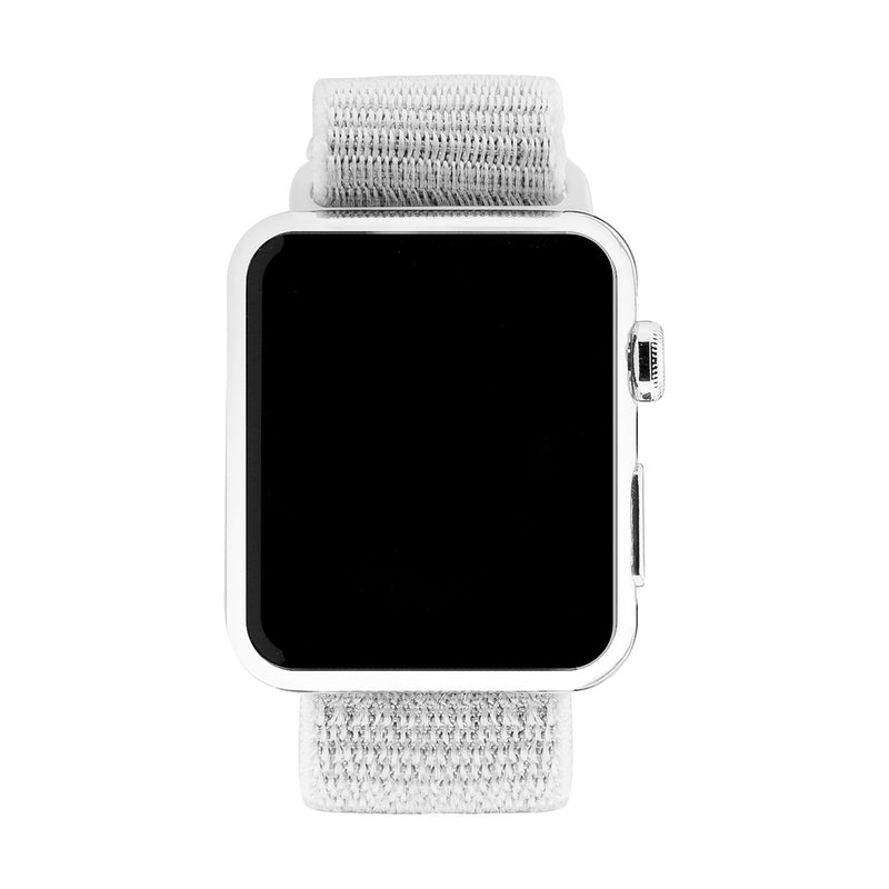 3SIXT Apple Watch Band Nylon Weave for 38/40mm