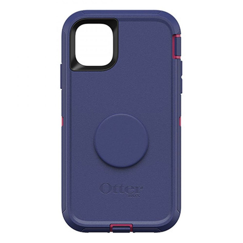 Genuine Otterbox Otter + Pop Defender Case For iPhone 11