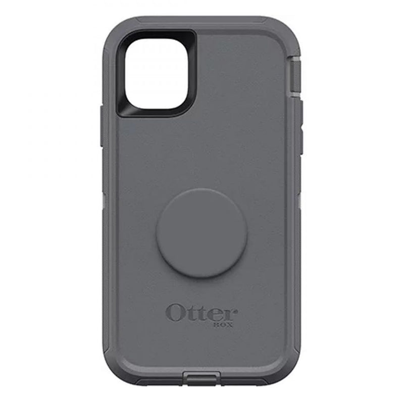 Genuine Otterbox Otter + Pop Defender Case For iPhone 11 Pro Max