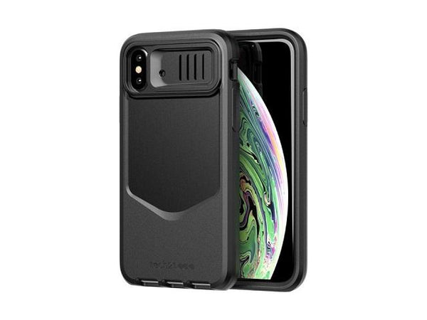 Tech21 Evo Max for iPhone XR