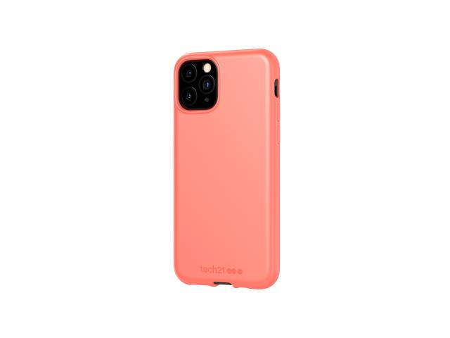Tech21 Evo Check for iPhone 11 Pro Max