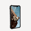 UAG Pathfinder case for iPhone X/Xs