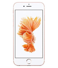 Apple Iphone 6s Ex-Demo As New