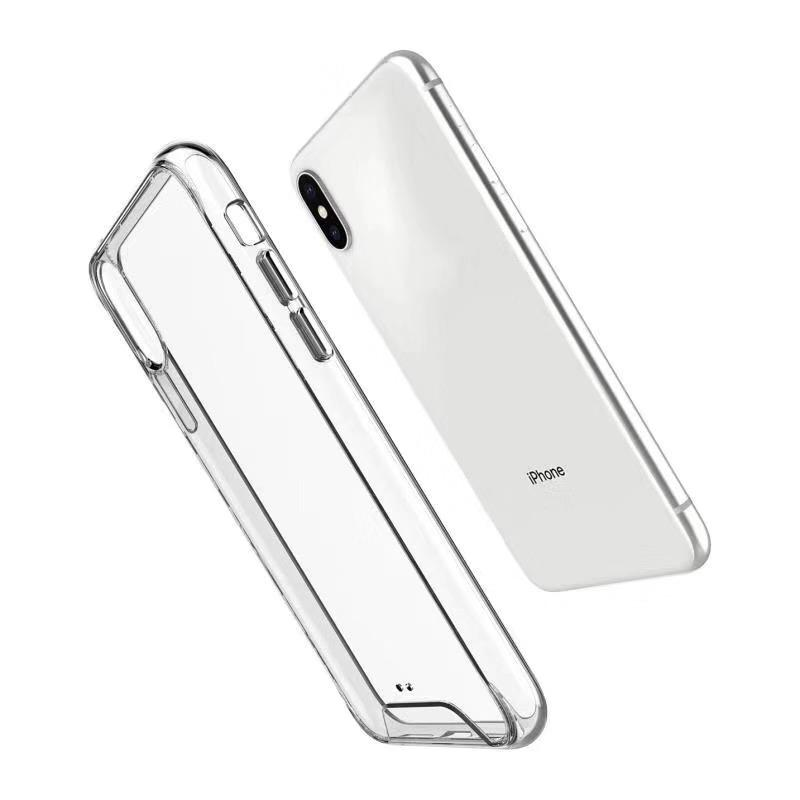 SPACE TPU PC case for iPhone 12/12 Pro 6.1inch
