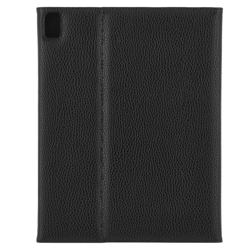 "Case-Mate Venture Folio Case For iPad Pro 11"" (2018 version)"