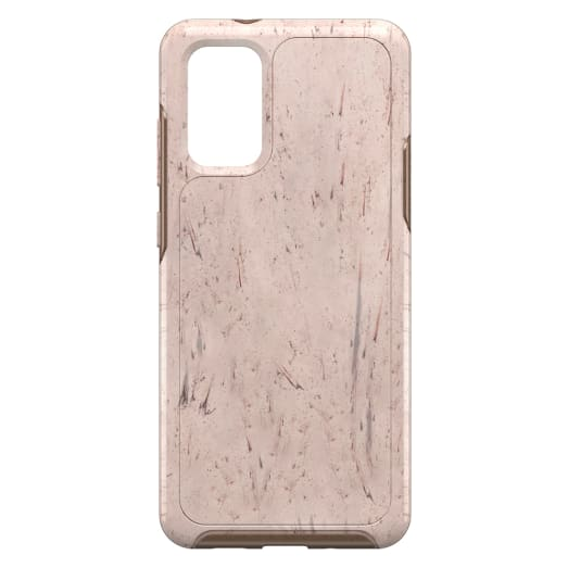 OtterBox Symmetry Set in Stone Case For Samsung Galaxy S20 Ultra