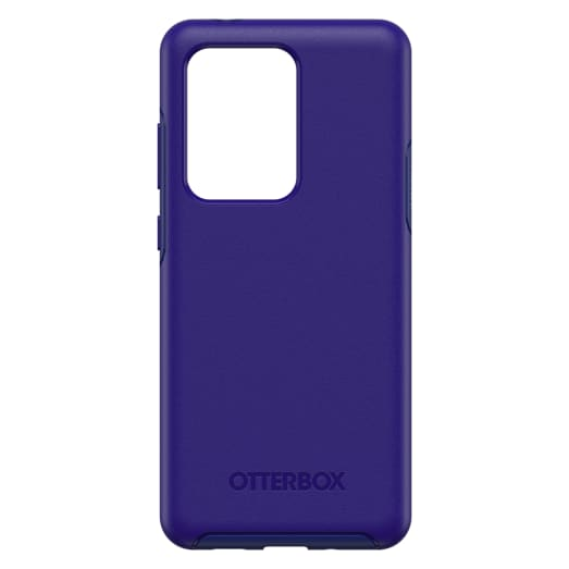 OtterBox Symmetry Case For Samsung Galaxy S20 Ultra
