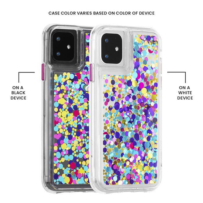 Case-Mate Waterfall Case For iPhone 11 Pro Max