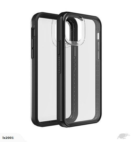 LifeProof Slam Case - iPhone 11