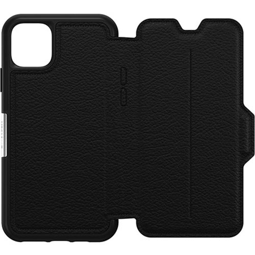 Otterbox Strada Case - Iphone 11 Pro Max