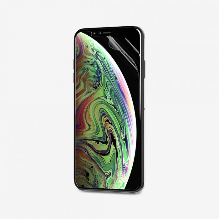 Tech21 Impact Shield for iPhone Xs Max/iPhone 11 Pro Max