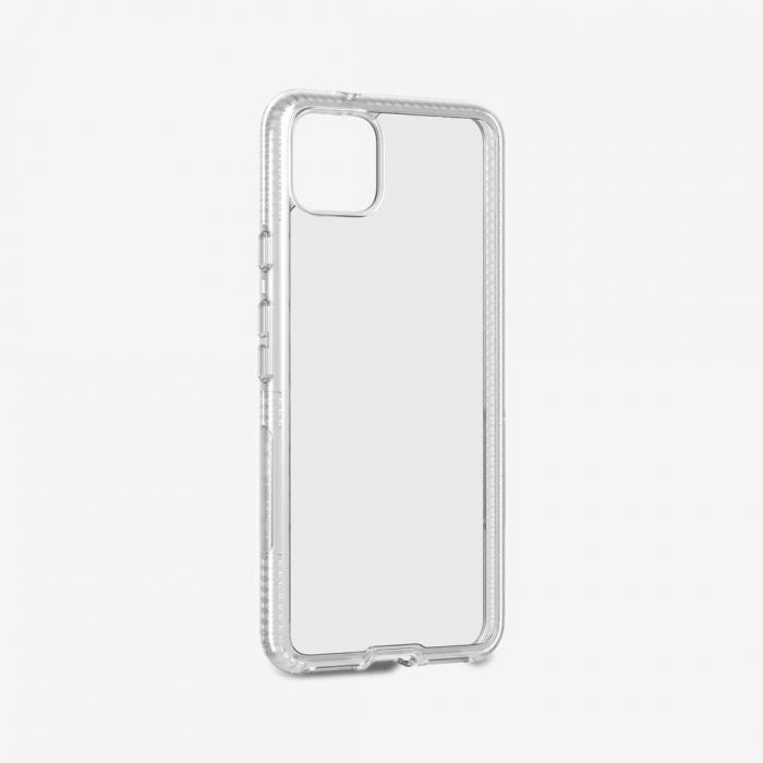 Tech21 Pure Clear for Google Pixel 4 XL