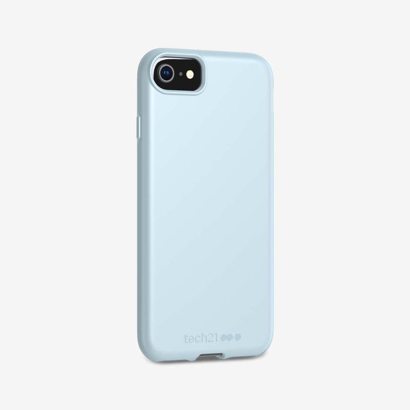 Tech21 Studio Colour for iPhone 7/8/SE
