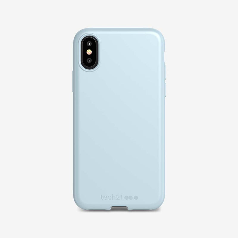 Tech21 Studio Colour for iPhone X / XS