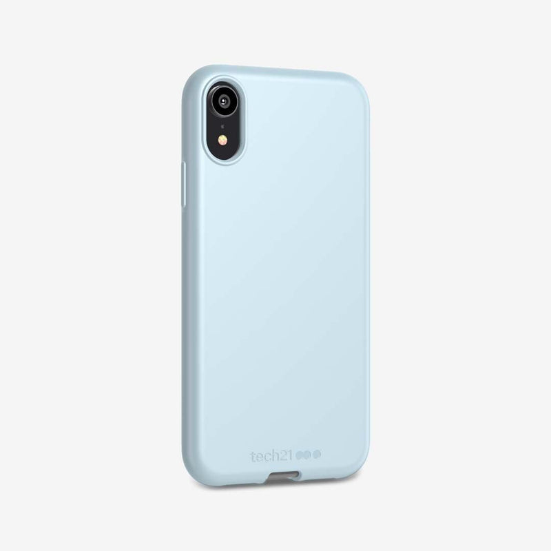 Tech21 Studio Colour for iPhone XR