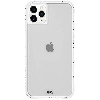 Case-Mate Tough Speckled Case For iPhone 11 Pro