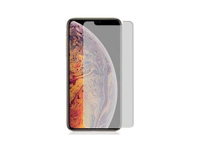 Tech21 Impact Glass for iPhone Xs/ Phone 11Pro