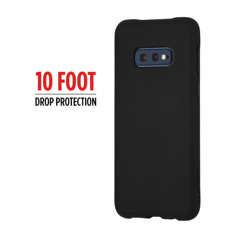 Case-Mate Tough Matte Case For Samsung Galaxy S10e