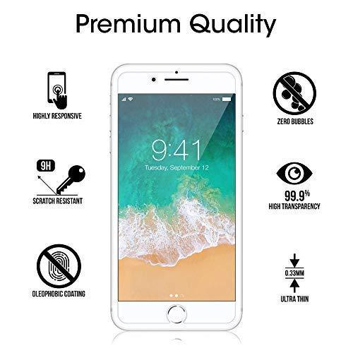 MaxGuard glass a+++ Japan glue sp for iPhone 12 Pro Max 6.7inch