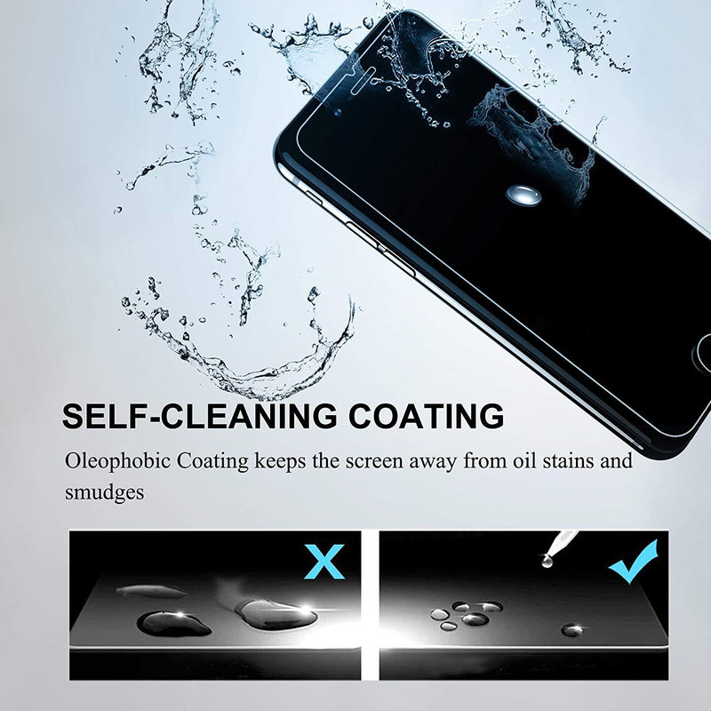 MaxGuard glass a+++ Japan glue sp for iPhone Xs Max