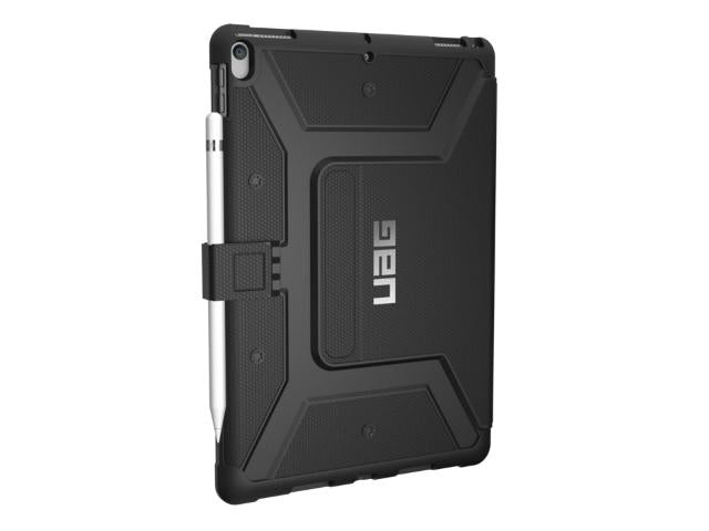 "UAG iPad Air 10.5"" Metropolis"
