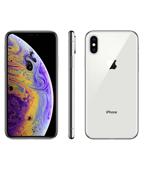 Apple Iphone XS Excellent Condition