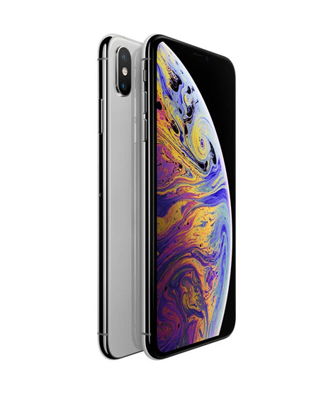 Apple Iphone XS MAX Fair Condition