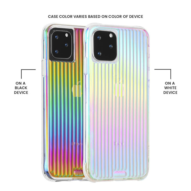 Case-Mate Tough Groove Case For iPhone XR|11