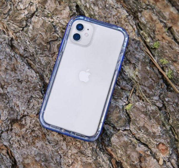 LifeProof Next Case For iPhone 11