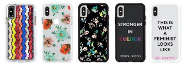 Case-Mate Prabal Gurung Case For iPhone XR|11