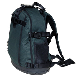 Ranger 1 Backpack