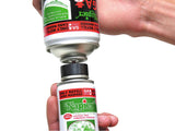 Gun Cleaner & Lubricant 750ml, 300ml or 125ml Aerosol cans