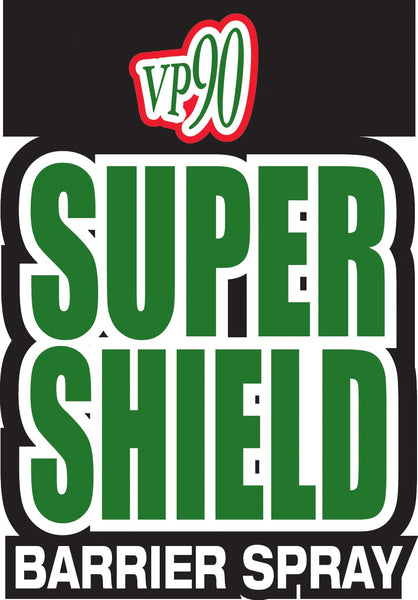 VP90 Super Shield
