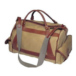 Compton Deluxe Holdall