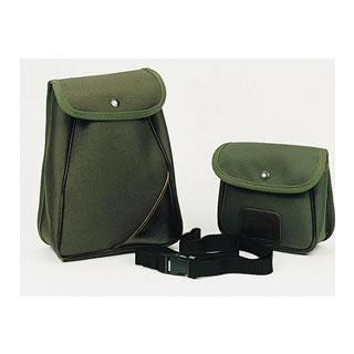 Cartridge Pouch small & large