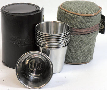 Peg Finder Tumbler Sets