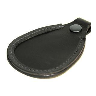 Leather Toe Protector
