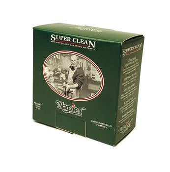 Superclean 14 metre roll for Shotguns