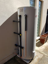 Load image into Gallery viewer, Rheem 315L Electric Water Heater