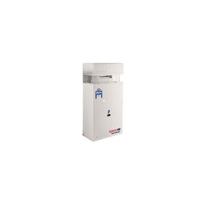 Bosch Hydropower 13H Instantaneous Gas Water Heater